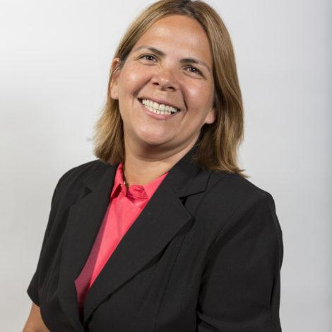 Ursula Taboada