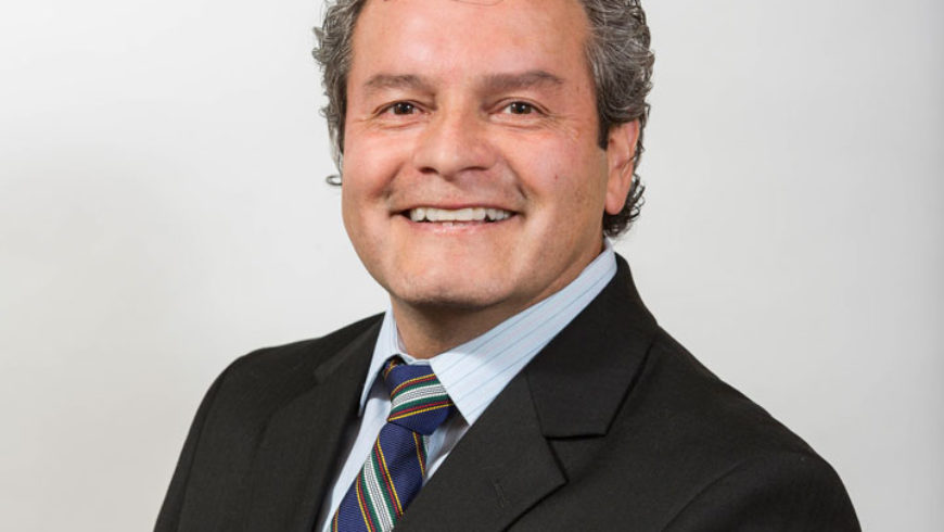 Jaime Orjuela