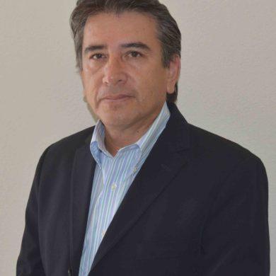Wilfredo Vilchez