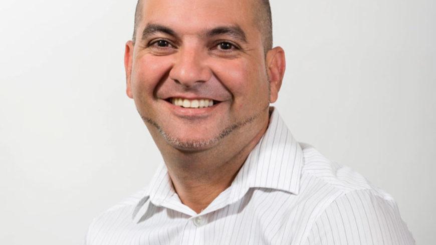 Yuniel Gomez