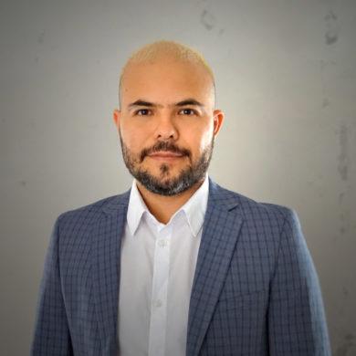 Julian Florez