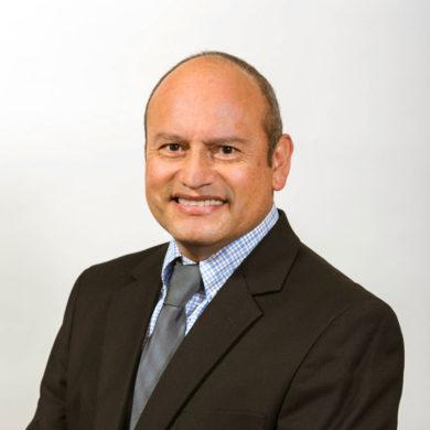 Jhon Orjuela