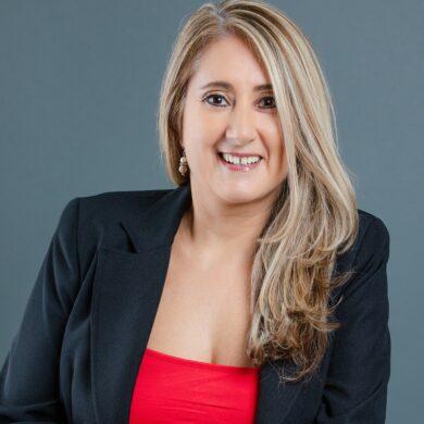 Lourdes Caballero