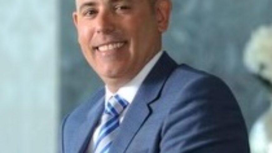 Santiago Gentini