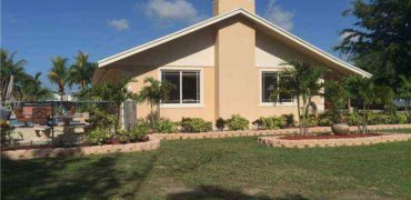 14651 Southwest 132 Ct, Miami FL
